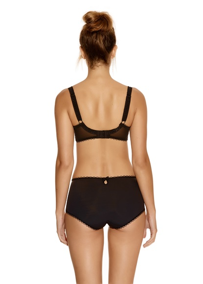 Fantasie_Susanna_Short_Back2_Knicker_Locker.jpg
