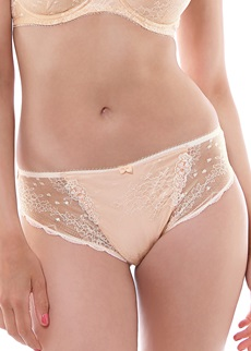 Fantasie Ivana Oyster Brief