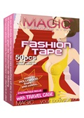 Magic Bodyfashion Fashion Tape