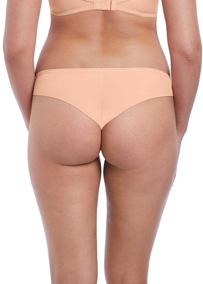 Freya-starlight-brazilian-thong-back-caramel-knicker-locker.jpg