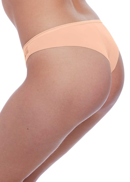 Freya-starlight-brazilian-thong-caramel-side-knicker-locker.jpg