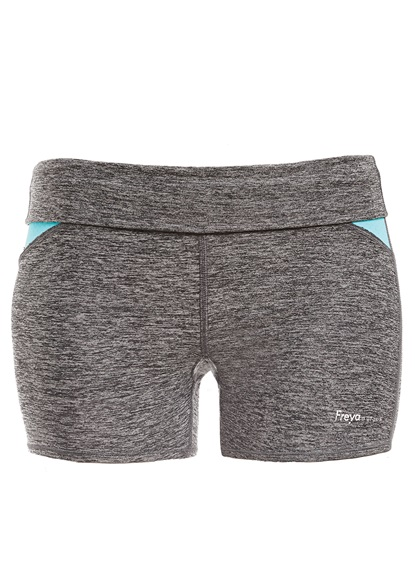 Freya_active_carbon_running-short_flat_knicker_locker.jpg