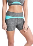 Freya_active_carbon_running-short_knicker_locker.jpg