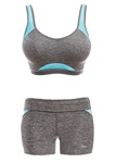 Freya_active_carbon_sports_bra_running-short_flat_knicker_locker.jpg