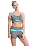 Freya_active_carbon_sports_bra_running-short_knicker_locker.jpg