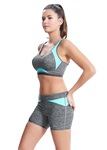 Freya_active_carbon_sports_bra_running-short_side_knicker_locker.jpg