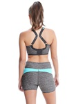 Freya_active_carbon_sports_bra_running_short_knicker_locker.jpg