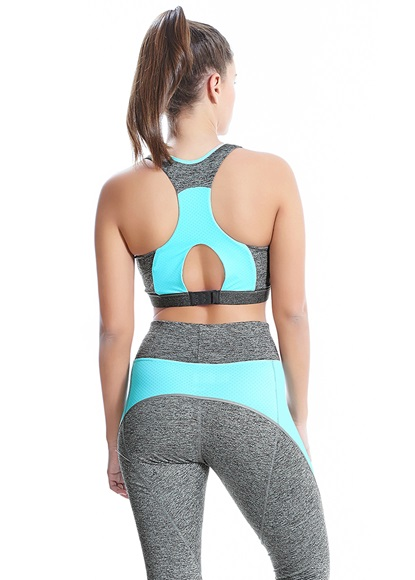 Freya_active_freestyle_sports_bra_back_knicker_locker.jpg