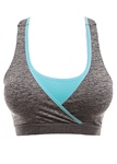 Freya_active_freestyle_sports_bra_flat_knicker_locker.jpg