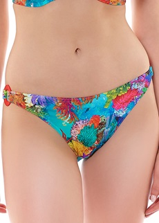 UNDER THE SEA Rio Bikini Brief