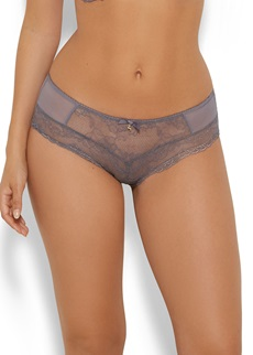 Gossard Superboost Lace Platinum Short
