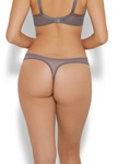 Gossard_Superboost_Lace_platinum_thong_back_knicker_locker.jpg