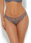 Gossard_Superboost_Lace_platinum_thong_knicker_locker.jpg