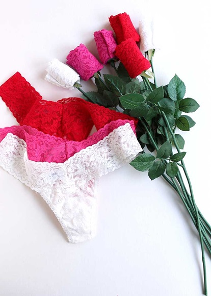 Hanky-Panky-rose-thongs-knicker-locker.jpg