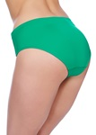 Huit-betty-green-bikini-brief-back-knicker-locker.jpg