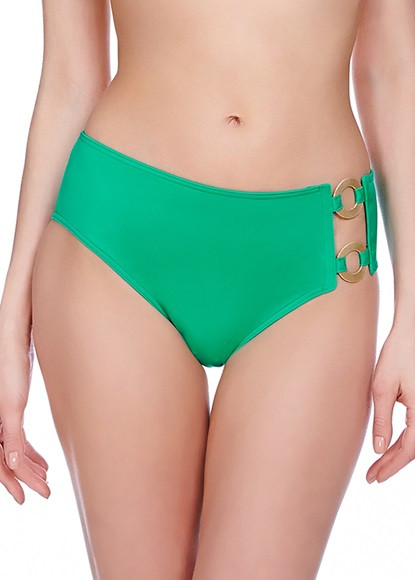 Huit-betty-green-bikini-brief-front-knicker-locker.jpg
