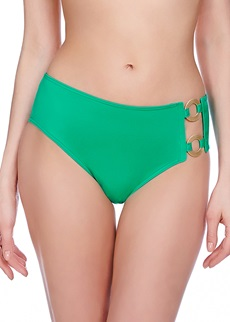 Huit Betty Green Bikini Brief