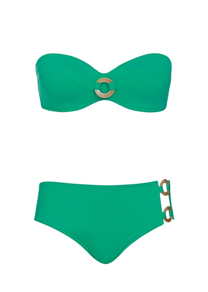 Huit-betty-green-bikini-flat-knicker-locker.jpg