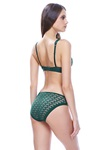 Huit_Ingenue_green_bra_brief_back_knicker_locker.jpg
