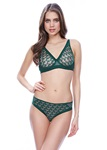 Huit_Ingenue_green_bra_knicker_locker.jpg