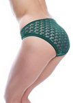 Huit_Ingenue_green_brief_back_knicker_locker.jpg