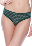 Huit_Ingenue_green_brief_front_knicker_locker.jpg