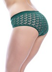 Huit_Ingenue_green_short_back_knicker_locker.jpg