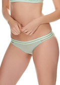 EN VOGUE Brief