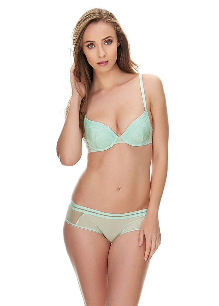 EN VOGUE Magic Air Bra