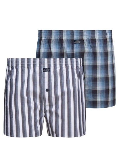 Jockey_313051H_B39_2pack_woven_boxer_shorts_deep_night_knicker_locker.jpg