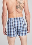 Jockey_313051H_B39_2pack_woven_boxer_shorts_deep_night_model_2_knicker_locker.jpg