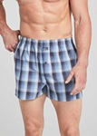 Jockey_313051H_B39_2pack_woven_boxer_shorts_deep_night_model_knicker_locker.jpg