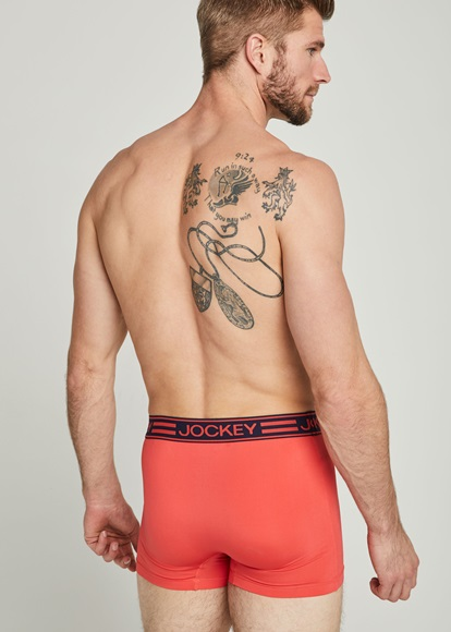 Jockey_Active_19902928_33P_plain_back_Knicker_Locker.jpg