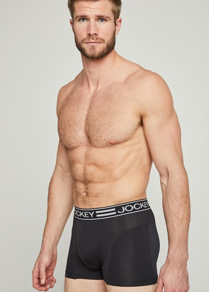 Jockey_active_19902928_125_plain_front_knicker_locker.jpg