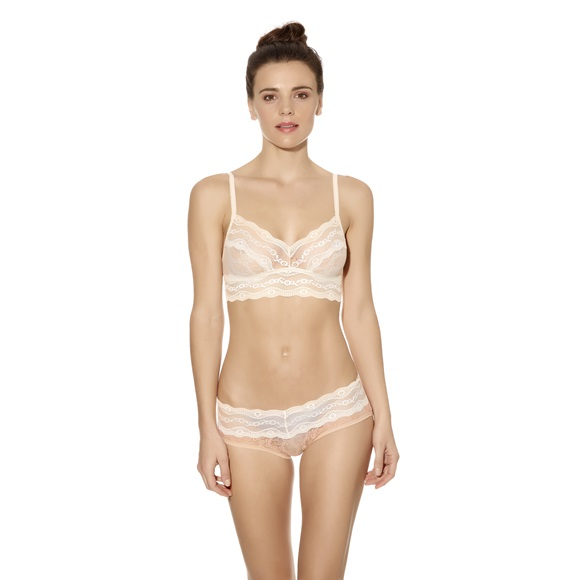 LACE-KISS-NAUGHTY-NAKED-BRALETTE-910182-HIPSTER-BRIEF-978282-F.jpg