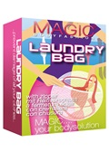 Magic Bodyfashion Laundry Bag