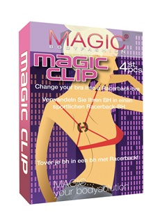 Magic Bodyfashion Magic Clip
