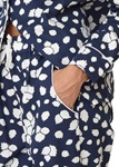 Mish_London_leafy-print-cotton-trousers_shirt_close_up_Knicker_Locker.jpg