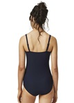 Moontide-above-board-swimsuit-navy-back-knicker-locker.jpg