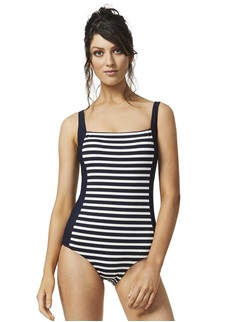 ABOVE BOARD Swimsuit