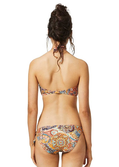 Moontide-golden-temple-crochet-bikini-set-back-knicker-locker.jpg
