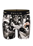 PULL-IN-FA2COP-BLACKSHEEP-BOXER-SHORT-KNICKER-LOCKER.jpg