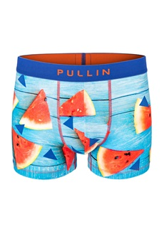Pullin Master Pasteque Cotton Boxer Short