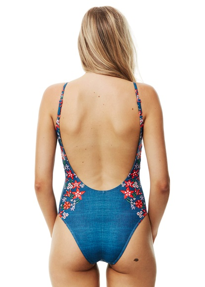 Piha-Glastonbury-P4841-swimsuit-denim-back-knicker-locker.jpg