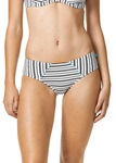 Piha-shadow-stripe-bikini-bottoms-knicker-locker.jpg