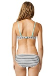 Piha-shadow-stripe-bikini-set-back-knicker-locker.jpg