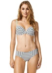 Piha-shadow-stripe-bikini-set-knicker-locker.jpg