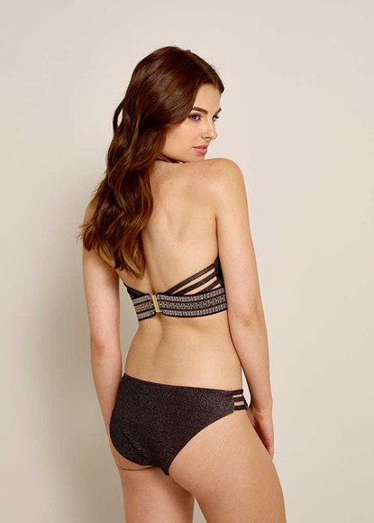 Pretty-Mi-Monica-bikini-top-bikini-pant-back-Knicker-Locker.jpg