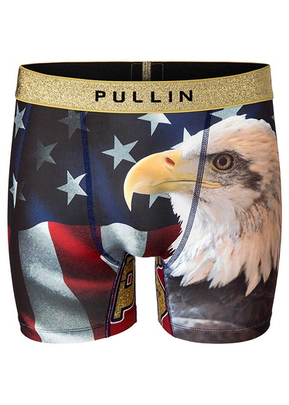 Pull-In-fier-boxer-short-Knicker-Locker.jpg