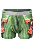 Pull In Master Froggy Boxer Short